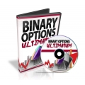Binary Options Ultimatum with Trend explosion System and Terry Burnham - Mean Markets And Lizard Brains